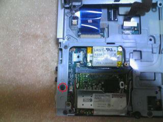ハードディスク換装大作戦 Part2!