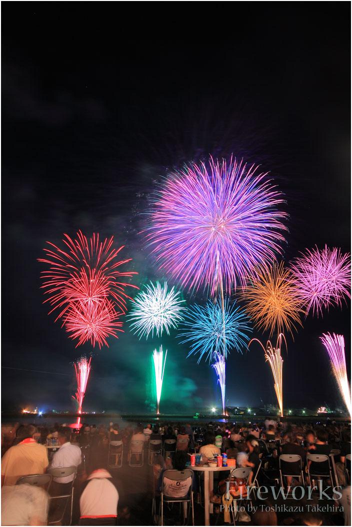 油津みなと祭り2011 -3