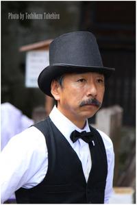 小村寿太郎 没100年