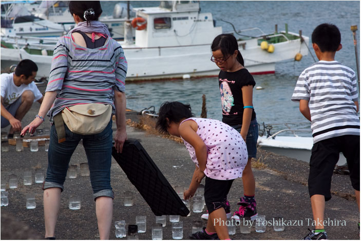 油津みなと祭り2011 -2