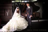 ブライダルPHOTO☆佐藤様☆