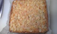 蓮の実sweets