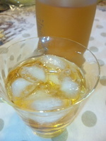 梅酒now!
