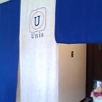 UnisBrunch