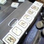 アルファベット・ブロック