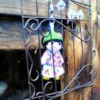 しょーこ人形