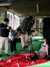 鹿児島で写真撮影会