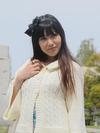 桜で撮影会