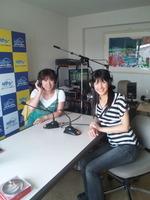 MRTラジオ