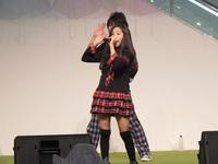 SU1周年記念コンサート無事終了!