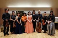 宮崎古楽の会2017