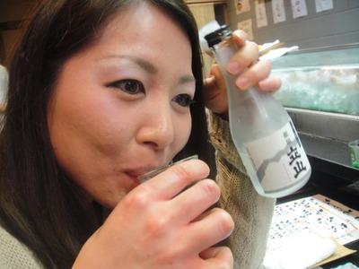 飲む!飲む!飲む!