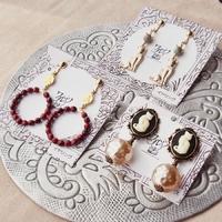 2/10・11(土日)mukashi*mukashi様が宮崎市で出店されます【Rosary Marche】