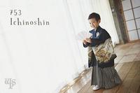 年賀状はお早めに〜♪ 2016/10/14 18:46:38