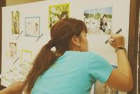 Summerこども写真展『ecubo』2016!ありがとうございました! 2016/09/30 18:12:20