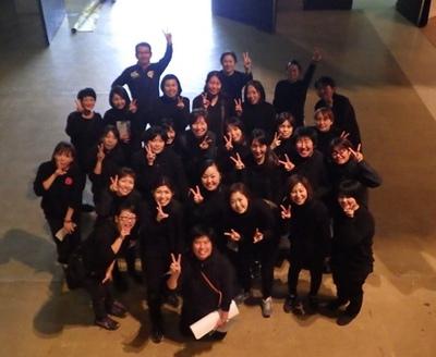 平成28年度 生活発表会 終了!