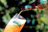 夏は冷えたビールが美味い季節です。