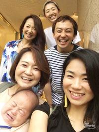 表参道imaii 2016/07/20 18:08:38