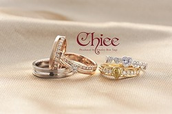 八木オリジナルブランド『Chiee』