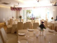 結婚式場『ルイ・エ・レイ』