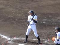 センバツに初出場する宮崎西高