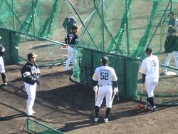 福岡ソフトバンクホークス歓迎パレード