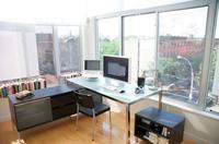 「オフィス環境改革で儲けるセミナー」