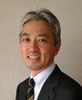 第4回「お客が増える!宮崎セミナー」、講師は村上 透先生