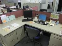 オフィス環境改革で儲けるセミナー