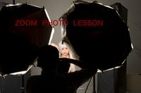 「写真教室受講生募集」