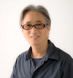 TOYAMA  HIRONORI